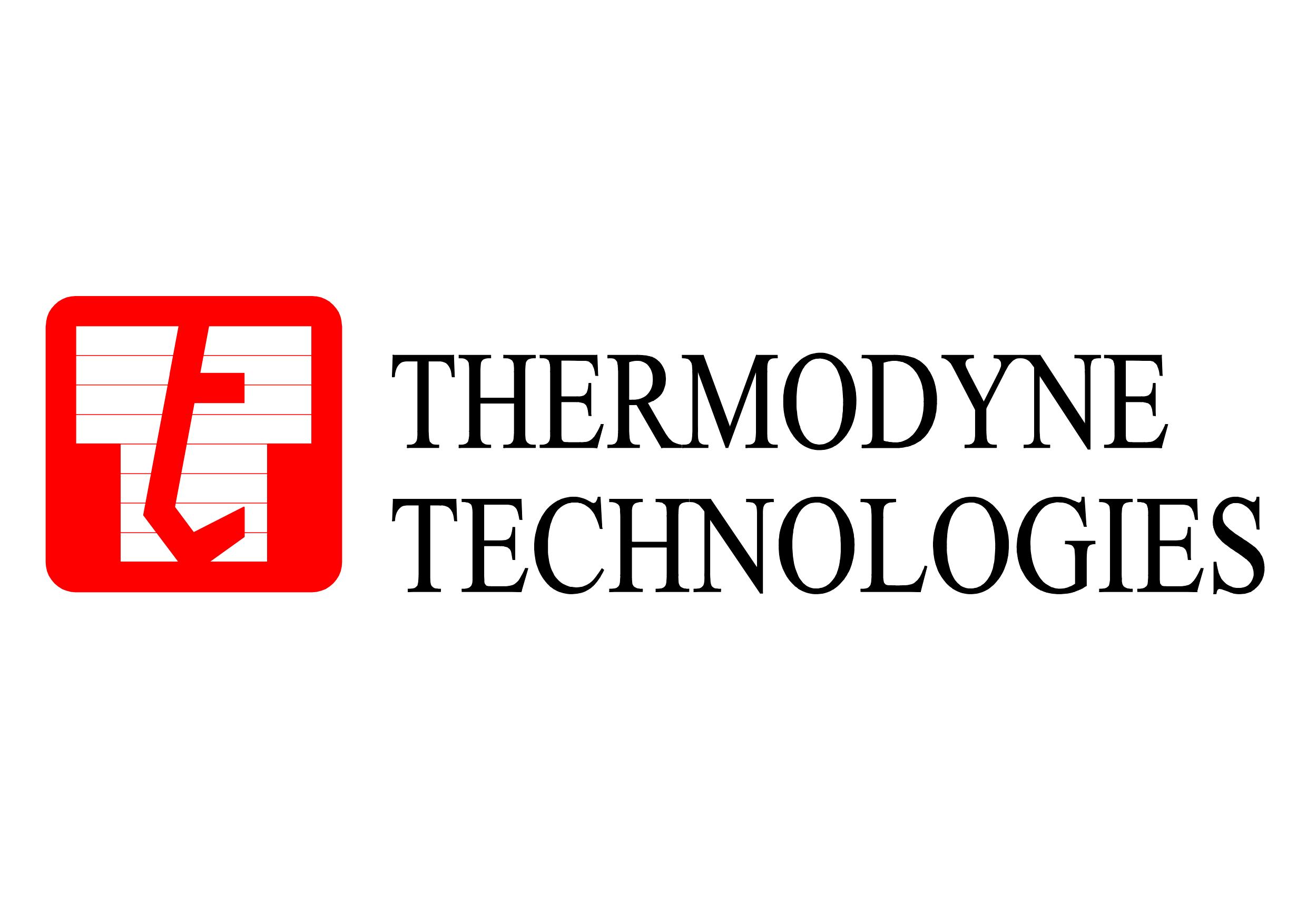 thermodyne